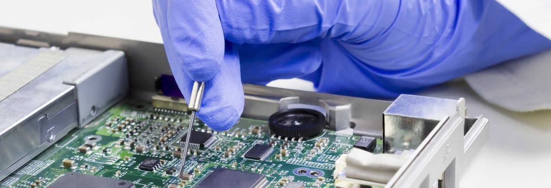 Checking circuits